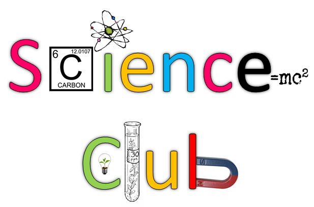 Year 7 Science Club